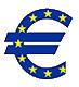 euro-80px