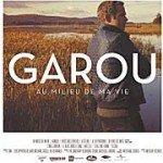 Garou | Au Millieu De Ma Vie | Universal