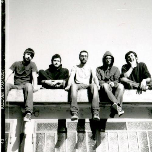 Fine Before You Came | Live In Genova